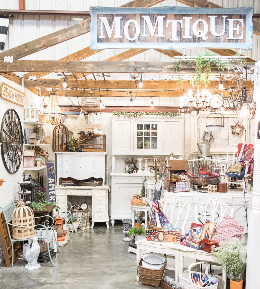 Momtique June Booth 24