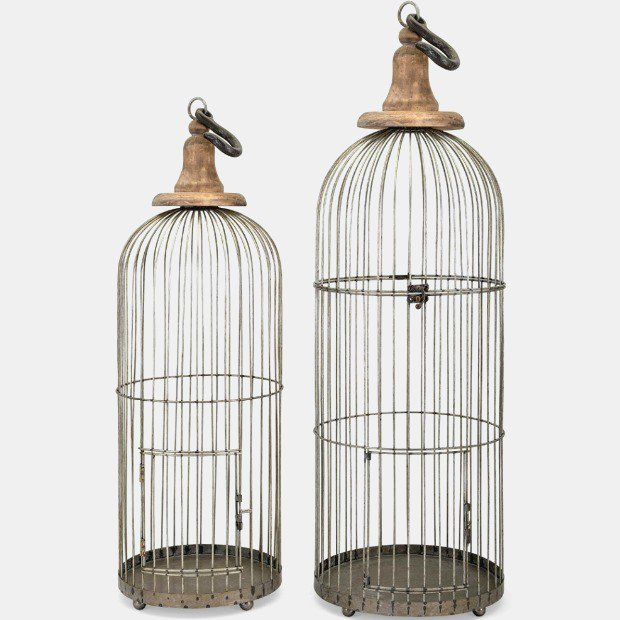 tall_narrow_decorative_bird_cages_set_of_2_1_1